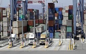 Глобальная торговая война? Противоречия торговой политики США в эпоху Трампа