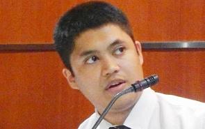 Ибрахим Альмуттаки