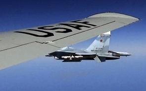 НАТО: от невыполненных обещаний ко второй холодной войне