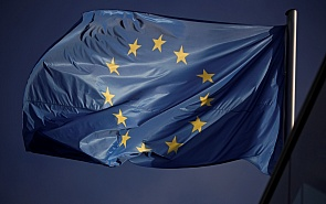 Десять причин, почему ЕАЭС и ЕС стоит сотрудничать