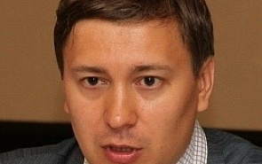 Антон Хлопков