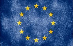 Россия и Европейский союз: три вопроса о новых принципах отношений