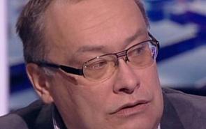Николай  Межевич
