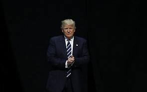 Контуры внешней политики администрации Трампа: общие принципы и функциональные приоритеты