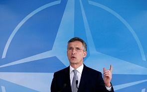 Итог Совета Россия – НАТО: евро-атлантическое соборование ДРСМД