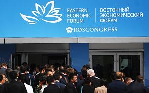 «Поворот России на Восток»: все о нём слышали, но кто его видел?