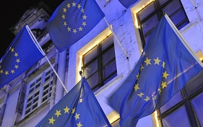 Валдайская записка №49. В разных пространствах: новая повестка для отношений Россия–ЕС