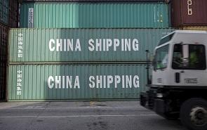 Кому выгодна торговая война между США и Китаем?