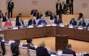Дипломатия деэскалации: стратегическое терпение в расколотом мире