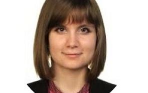 Анастасия Пятачкова