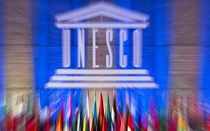 Выход США из ЮНЕСКО – триумф утилитарного подхода к международным отношениям