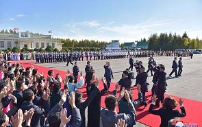 Дипломатия саммитов – новое лицо Корейского полуострова сегодня