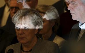 Что значат новые выборы в Германии для будущей карьеры партийных лидеров?