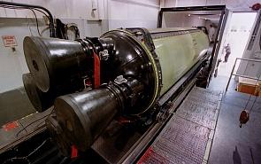 Конец ДРСМД: грозит ли миру демонтаж системы контроля над вооружениями? Экспертная дискуссия