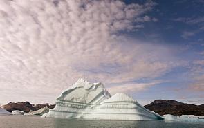 Почём Гренландия? «Прекрасная эпоха» никому не нужной Арктики – в прошлом