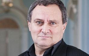 Лазарь Хейфец