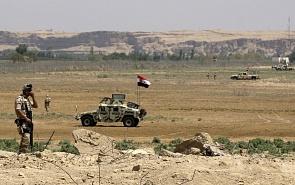 Безопасность на Ближнем Востоке: путь к долгосрочной стабильности