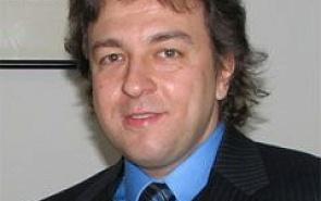 Дмитрий Полетаев