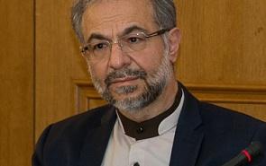 Сейд Расул Мусави