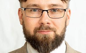 Павел Черемисин