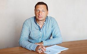 Борис Кагарлицкий