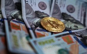 Блокчейн и криптовалюты: обзор трендов и перспектив