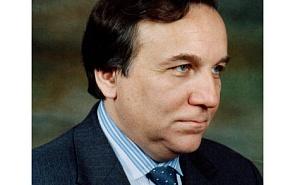 Андрей Бакланов
