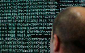 Необходимость запрета кибератак в ядерной сфере и превентивные меры США и России в сфере контроля над вооружениями
