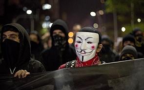 Демократия в XXI веке: сможет ли «электорат» вновь стать «народом»?
