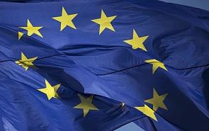 Евросоюзу – 60. Будет ли что отмечать в следующем году?