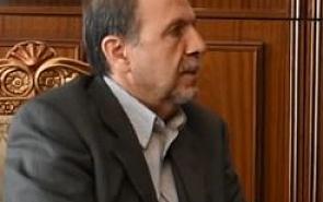Хоссейн Малек