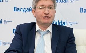 Александр Лосев