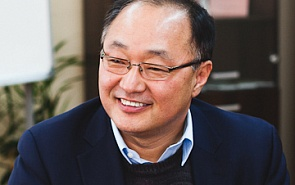 Хонгул Хан