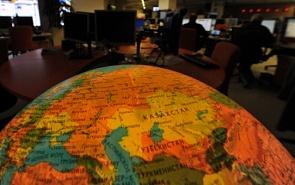Валдайская записка №24. Геополитическая экономия - предмет для изучения многополярного мира