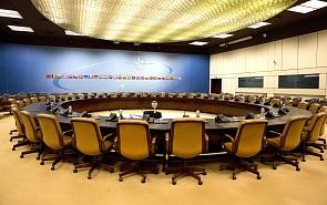 Саммит НАТО: оправданы ли страхи европейцев