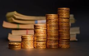 Монетизация БРИКС+: инициатива R5