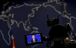 Как БРИКС укрепляет глобальное лидерство Китая
