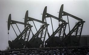 Соглашение о замораживании добычи нефти продемонстрировало конец прежней ОПЕК