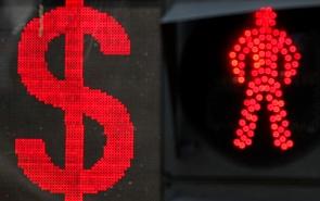 Дёшево и сердито: о санкциях и их эффективности