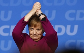 Смена поколений в Бундестаге: как изменится политика Германии с новым правительством