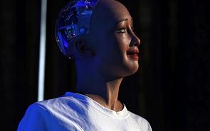Человек + машина: инновации и цифровая трансформация
