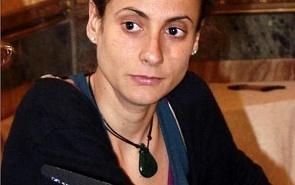 Натали Точчи