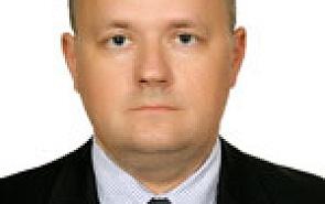 Тарас Цукарев