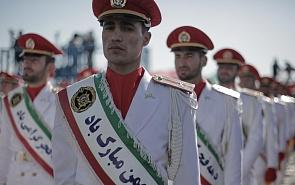 Иранская ядерная сделка: сможет ли «сердитый и униженный» ЕС противостоять США?