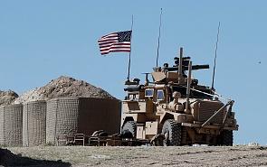 Россия – Запад: сценарий войны и новая логика конфронтации