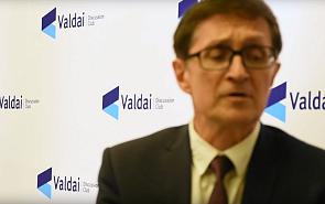 Виктор Сумский: «Отношения России и Вьетнама – поистине всеобъемлющие»
