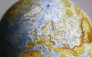 Выбор à la carte: новый мир глобального управления